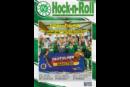 Hock'n Roll Heft 1 2018/2019