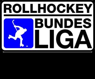 Demnächst: Lokalderby RSC Löwen gegen IGR Remscheid 26.10.2019 15:30