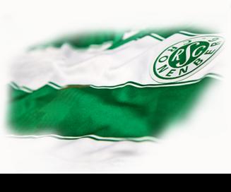 Demnächst: RSC Jahreshauptversammlung 2019 im Clubheim 28.03.19 19:30