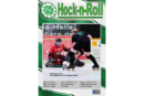 Hock'n Roll Heft 3 2018/2019