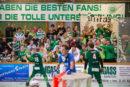 RSC Löwen siegen im Derby mit 6:5 gegen die IGR Remscheid