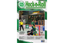 Hock'n Roll Heft 5 2018/2019