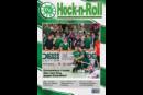 Hock'n Roll Heft 6 2018/2019