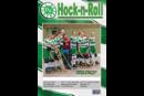 Hock'n Roll Heft 7 2018/2019