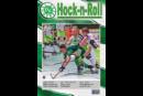 Hock'n Roll Heft 9 2018/2019