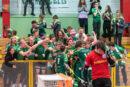 RSC Löwen erreichen das Pokalfinale