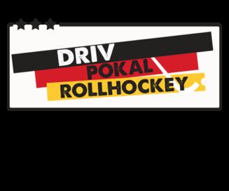 Demnächst: Die Löwen gegen die IGR Remscheid im DRIV-Pokalfinale 25.05.2019 15:30