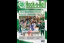 Hock'n Roll Heft 10 2018/2019
