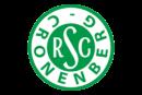 RSC News 04/20