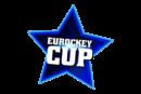 RSC Nachwuchs sucht Sponsoren für Eurockey Cup