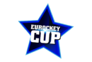 Zwei RSC Nachwuchsteams möchten zum Eurockey Cup 2021
