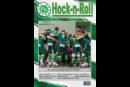Hock'n Roll Heft 1 2019/2020