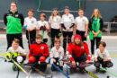 NRW-Pokal: Bergische U13-Auswahl auf Platz zwei