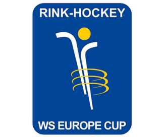 Demnächst: WSE Cup RSC Löwen gegen La Vendéenne 16.11.2019 20:00