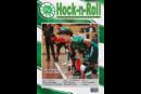 Hock'n Roll Heft 4 2019/2020