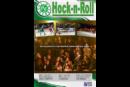Hock'n Roll Heft 5 2019/2020