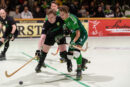 BLH: RSC Löwen bezwingen den RHC Recklinghausen mit 10:3