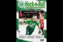 Hock'n Roll Heft 7 2019/2020