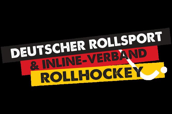 Corona Zwangspause in den Rollhockey-Bundesligen verlängert