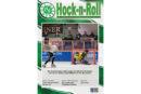 Hock'n Roll Heft 2 2020/2021
