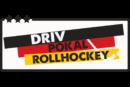 DRIV-Pokal 2020/21 abgesagt
