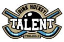 "Erasmus Projekt Rollhockey ""TALENT"""
