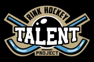 """Erasmus Projekt Rollhockey """"TALENT"""""""